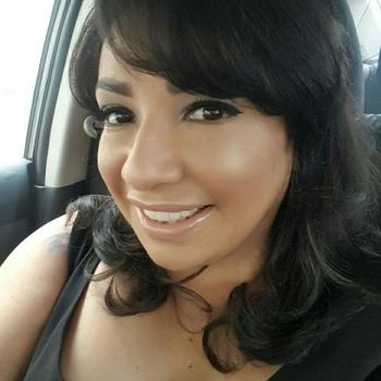 sexcontact met Christina41