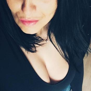 Nieuwe sex date met 42-jarige vrouw uit Brussel