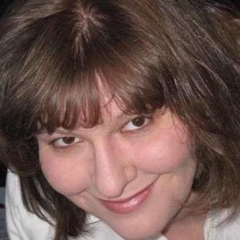 Vrouw (52) zoekt sex in Limburg