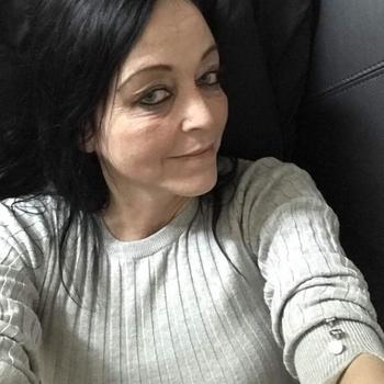 62 jarige vrouw, Nekiet zoekt sexcontact met man in Noord-Holland