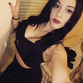 22 jarige vrouw uit Westervoort zoekt sex