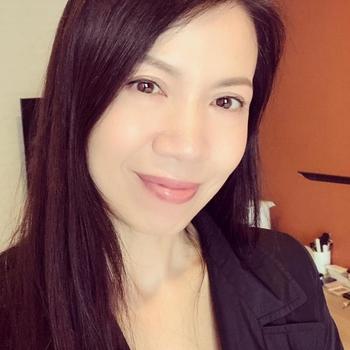 Sexdate met SugarAndSpice - Vrouw (37) zoekt man Vlaams-brabant