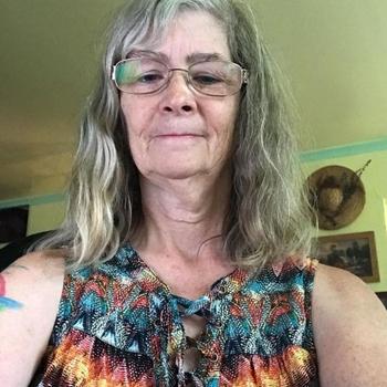 70 jarige vrouw zoekt seksueel contact in Limburg
