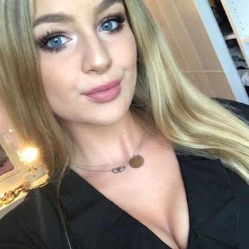 sexdating met Karelijn
