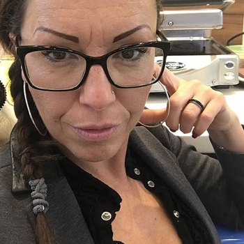 AngelieveLieke, 56 jarige vrouw zoekt seks in Overijssel