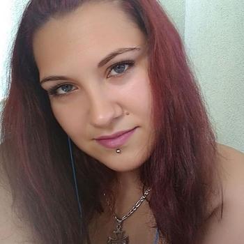 24 jarige vrouw zoekt man in Overijssel