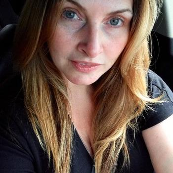 Vrouw (49) zoekt sex in Flevoland