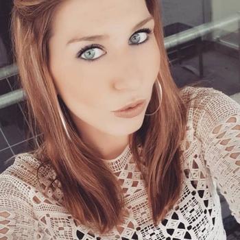 26 jarige vrouw zoekt man in Zeeland
