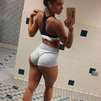 sexdating met Tessa558
