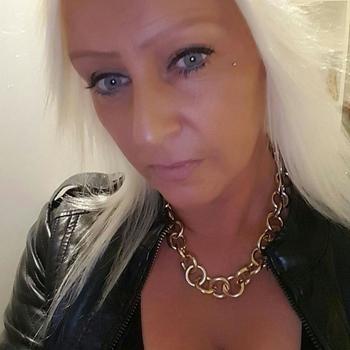 Nieuwe sex date met 39-jarige vrouw uit Friesland
