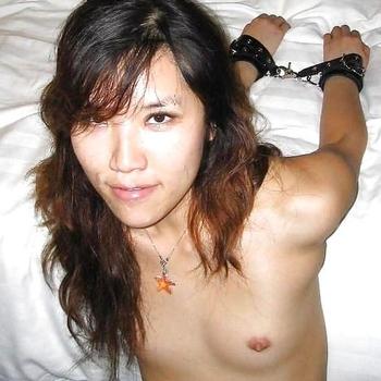 sexcontact met Xana