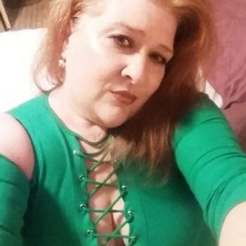ZoekendeJess, vrouw 57 jaar zoekt sex in Friesland