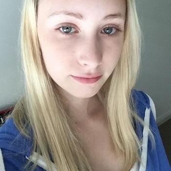 Sarah18