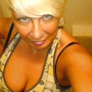 55 jarige Vrouw zoekt sex in Zwolle