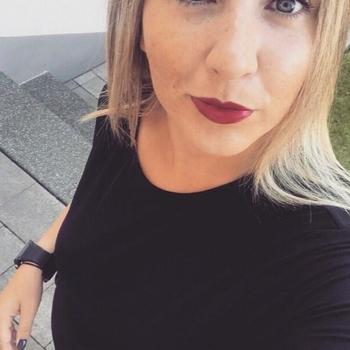 38 jarige vrouw zoekt man in Zeeland