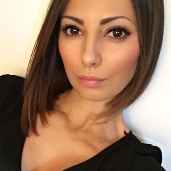 Sexdate met Rebecs - Vrouw (28) zoekt man Noord-Brabant