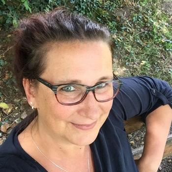 60 jarige vrouw zoekt seksueel contact in Utrecht