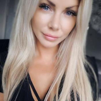 sexdating met Schatje01