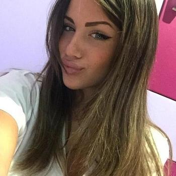 21 jarige vrouw zoekt seksueel contact in Noord-Holland