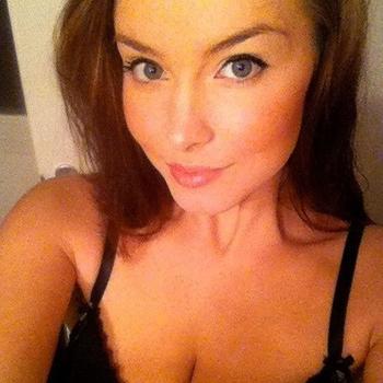 sexdating met Janika
