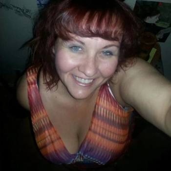 52 jarige Vrouw zoekt sex in Almere