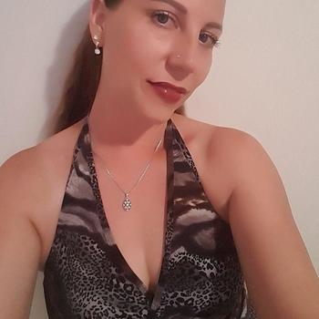 sexdating met Eigenwijsding