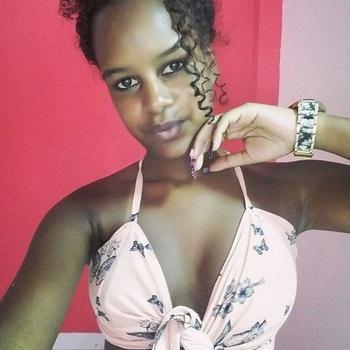 Sexdate met sorayalief - Vrouw (22) zoekt man Drenthe
