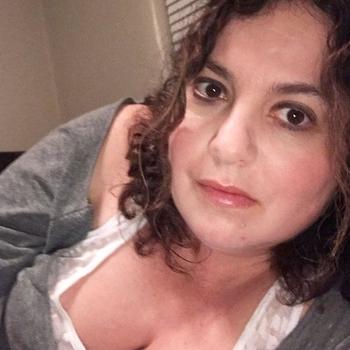 52 jarige vrouw zoekt man in Drenthe