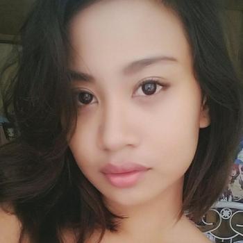 23 jarige vrouw zoekt man in Groningen
