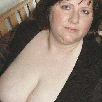 sexcontact met Louiza.