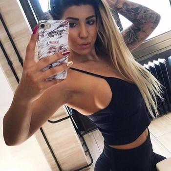 sexdating met Nouaila