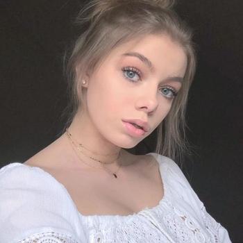 Italiangirl