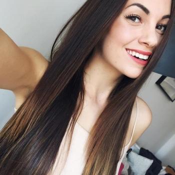 Selian