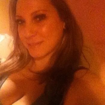 45 jarige vrouw zoekt man in Zeeland