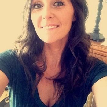 Nieuwe sex date met 32-jarige vrouw uit Antwerpen