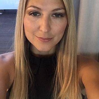 31 jarige vrouw zoekt man in Noord-Holland