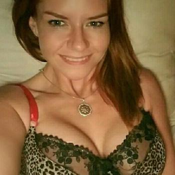 sexcontact met SiskeWiske