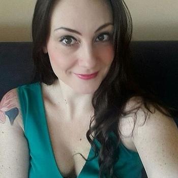 sexdating met Leadinglady