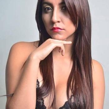 sexdating met Charissa_28