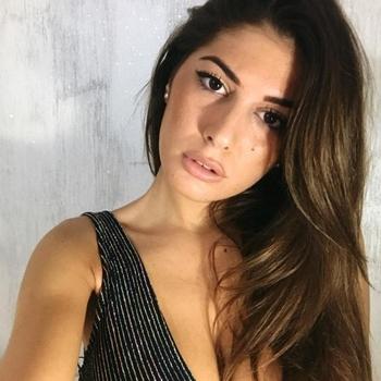 29 jarige vrouw zoekt man in Noord-Holland