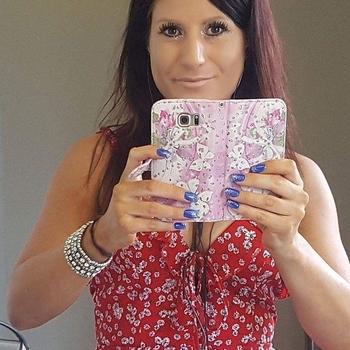 39 jarige vrouw zoekt man in Utrecht