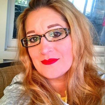 49 jarige vrouw zoekt man in Utrecht