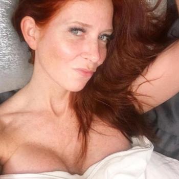 sexdating met Aniet