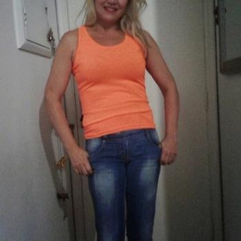 Blond72