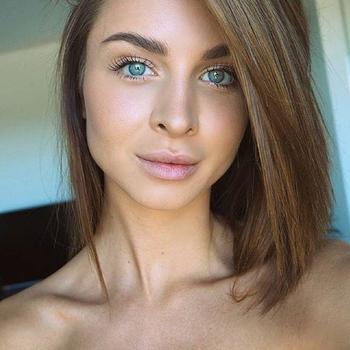 sexcontact met LindaHartje