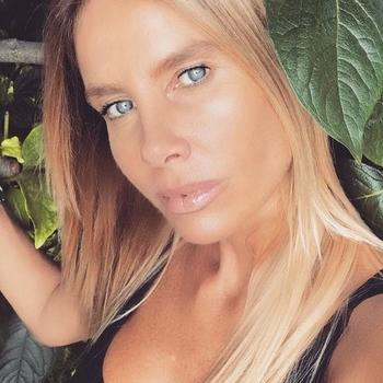 Sexdate met Sallywilwat - Vrouw (37) zoekt man Noord-Brabant