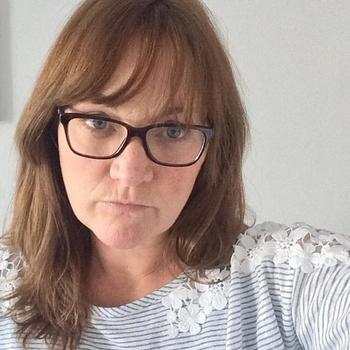 Vrouw (62) zoekt sex in Friesland