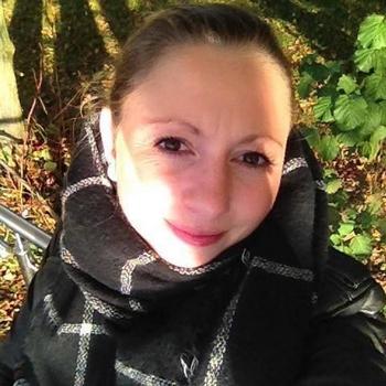 Sdate, 36 jarige vrouw zoekt sex in Groningen