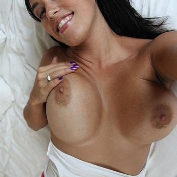 sexcontact met juanita