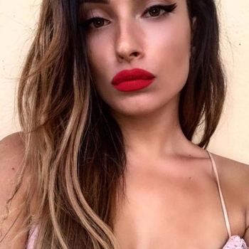 sexdating met Selmira